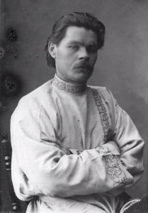 M-Gorkiy-photo-de-M-Dmitriev-Nijniy-Novgorod-1898-99
